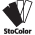 StoColor system - limited colour choice